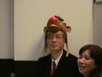 クリスマスパーティ9.jpg
