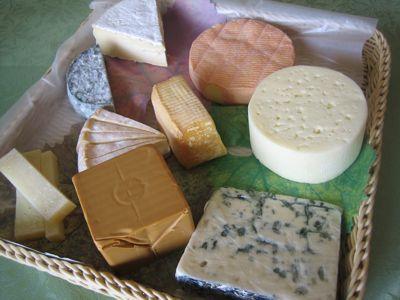 チーズ会.jpg