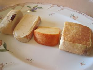 チーズ3.jpg