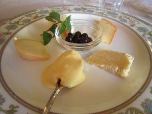 チーズ5.jpg