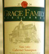 wine-idai1.jpg
