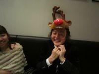クリスマスパーティ10.jpg