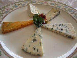 チーズ4.jpg
