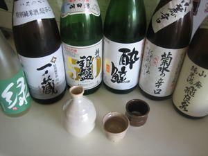 日本酒会.jpg
