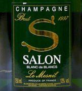 wine-champagne3.jpg
