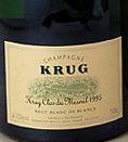wine-champagne5.jpg